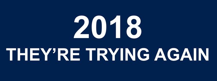 blue+banner+2018.png