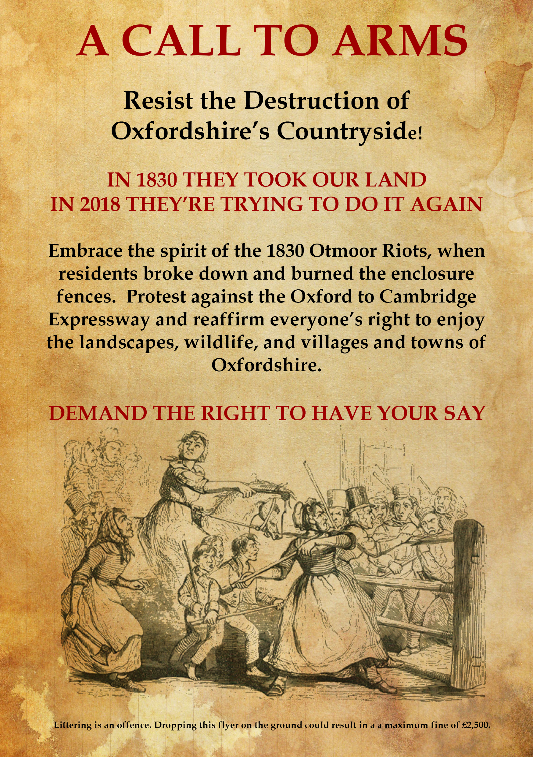 Flyer Front.png