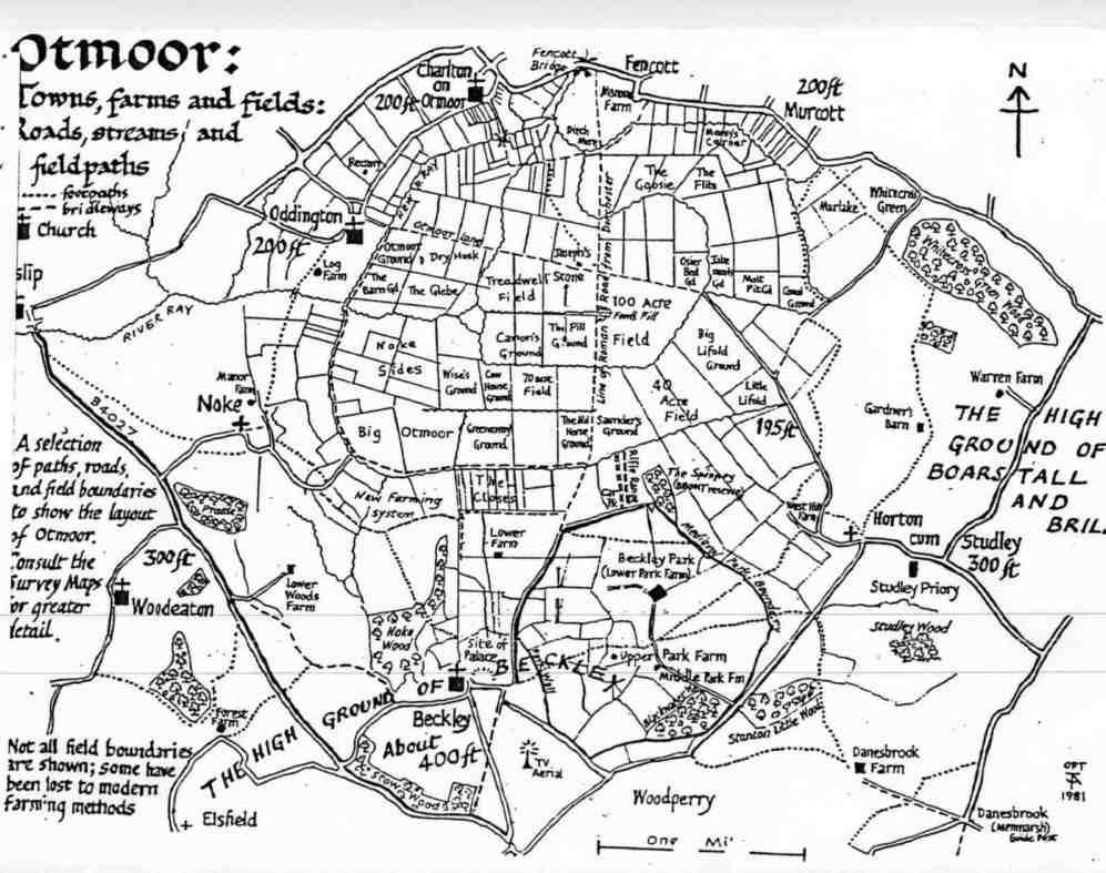 Otmoor Map.jpg