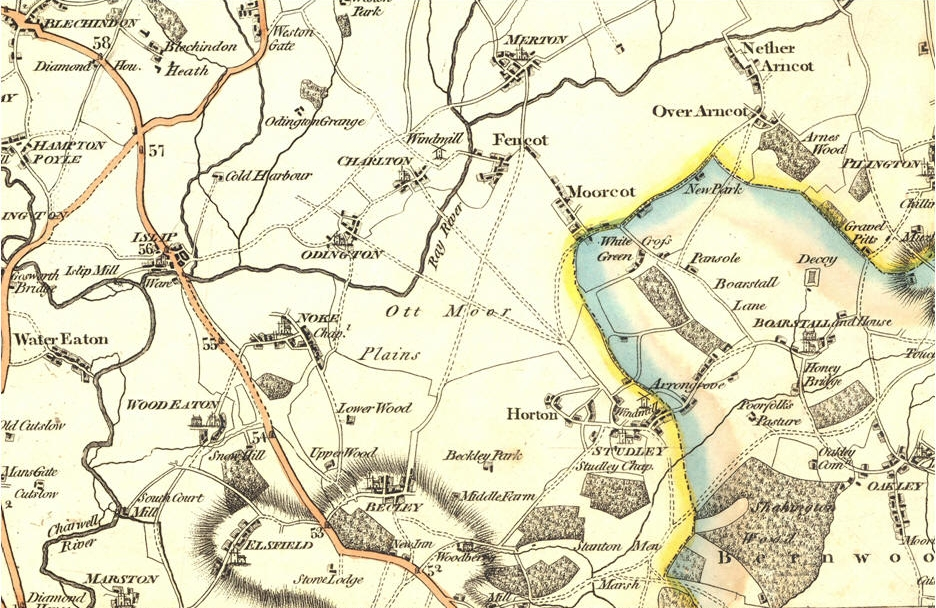 old otmoor map.jpg