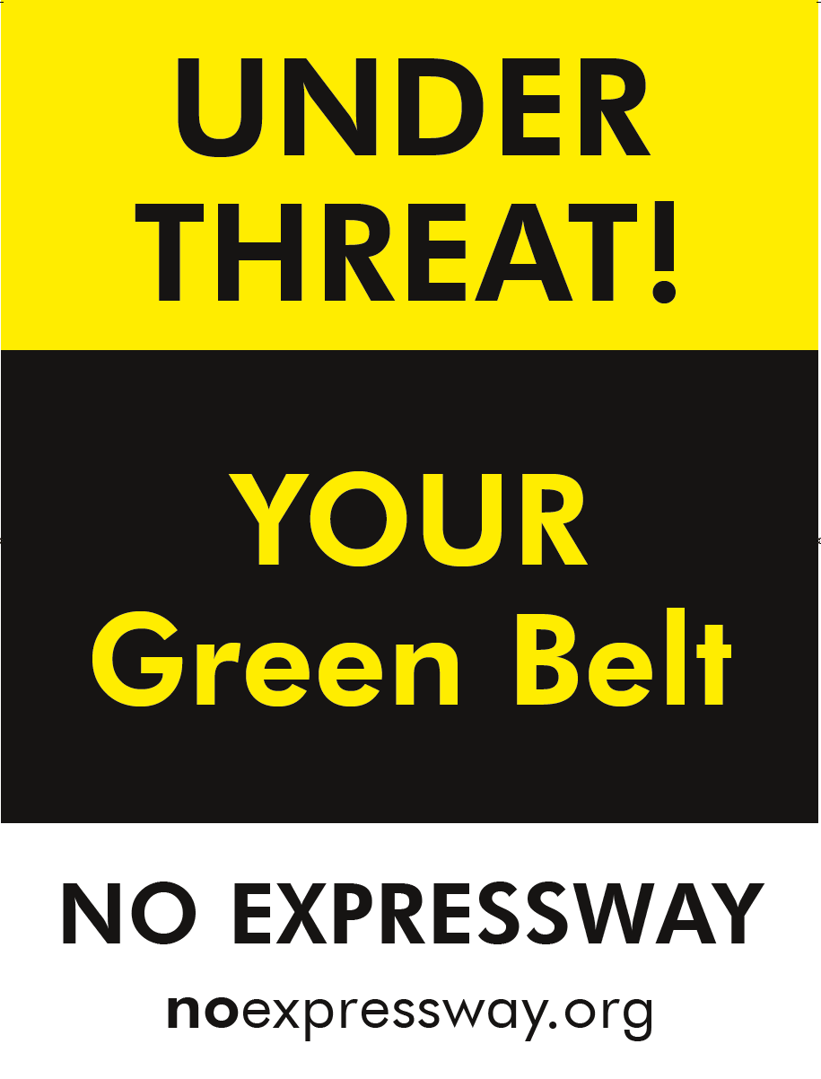 yellow sign 3.png