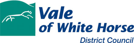 vale-white-horse.png