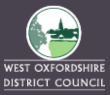 west-oxon.png