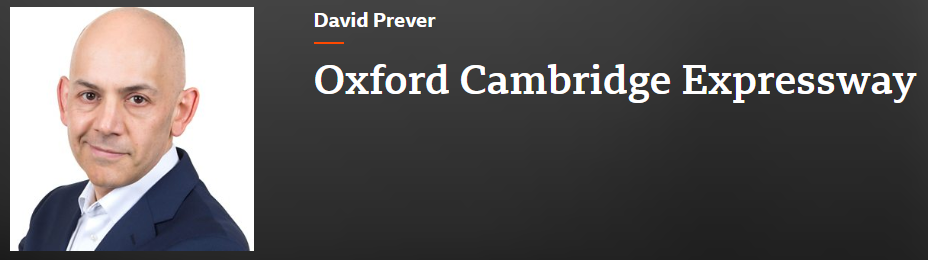 BBC Radio Oxford.PNG