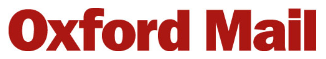 Oxford Mail logo.PNG