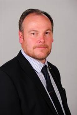 Paul Irwin.PNG