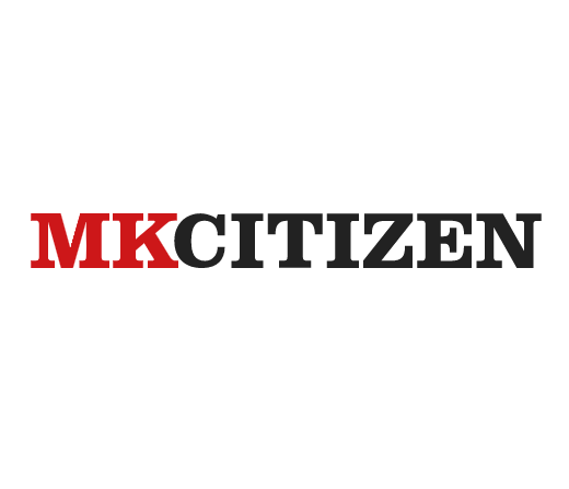 MK Citizen square.PNG