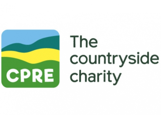 CPRE new logo.PNG