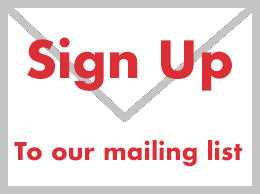 sign-up-to-our-mailing-list.jpg