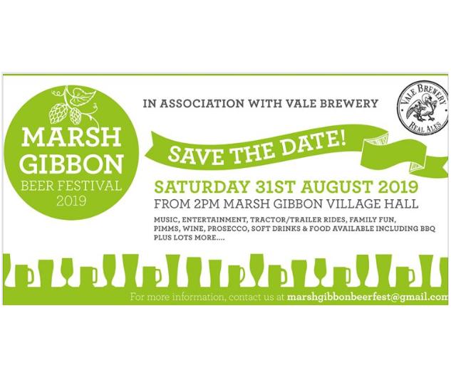 Marsh G Beer Fest Square.PNG