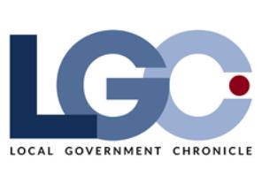 LGC.PNG