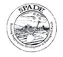 SPADE logo.PNG