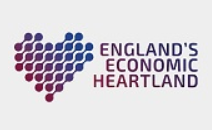 EEH Logo.PNG