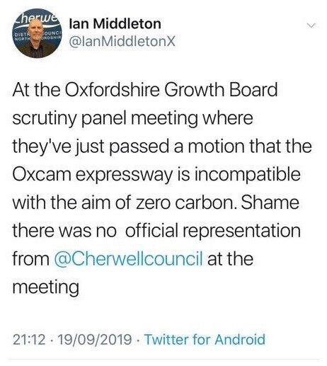 Ian Middleton Tweet.JPG