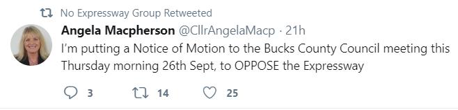 Angela M Tweet.PNG