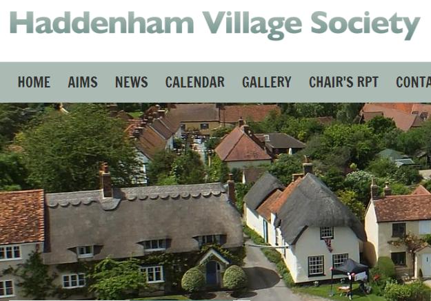 Haddenham Village Soc.PNG