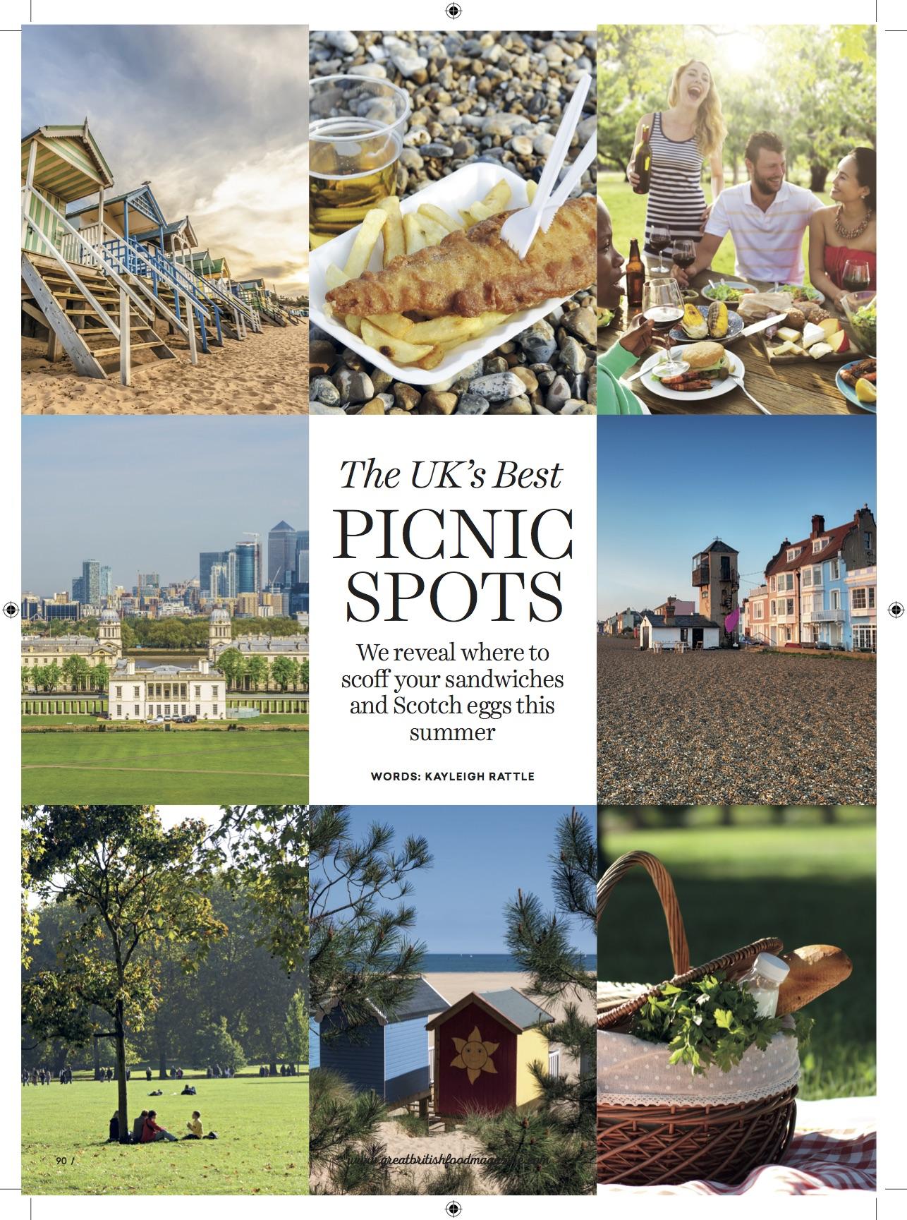 picnic spots.jpg