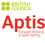 logo-aptis.png