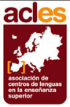 logo-acles.png