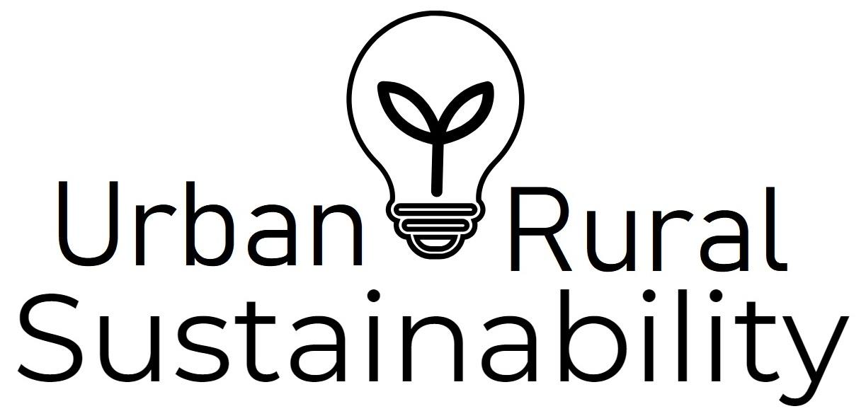 Urban & Rural Sustainability.jpg