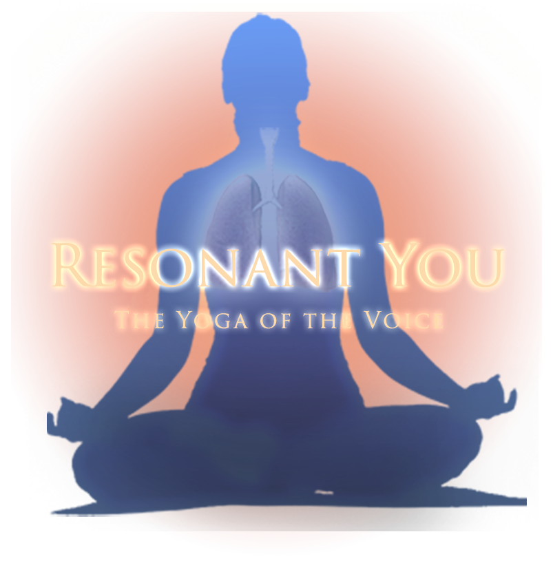 Resonant You_LOGO_SITETOP7.png