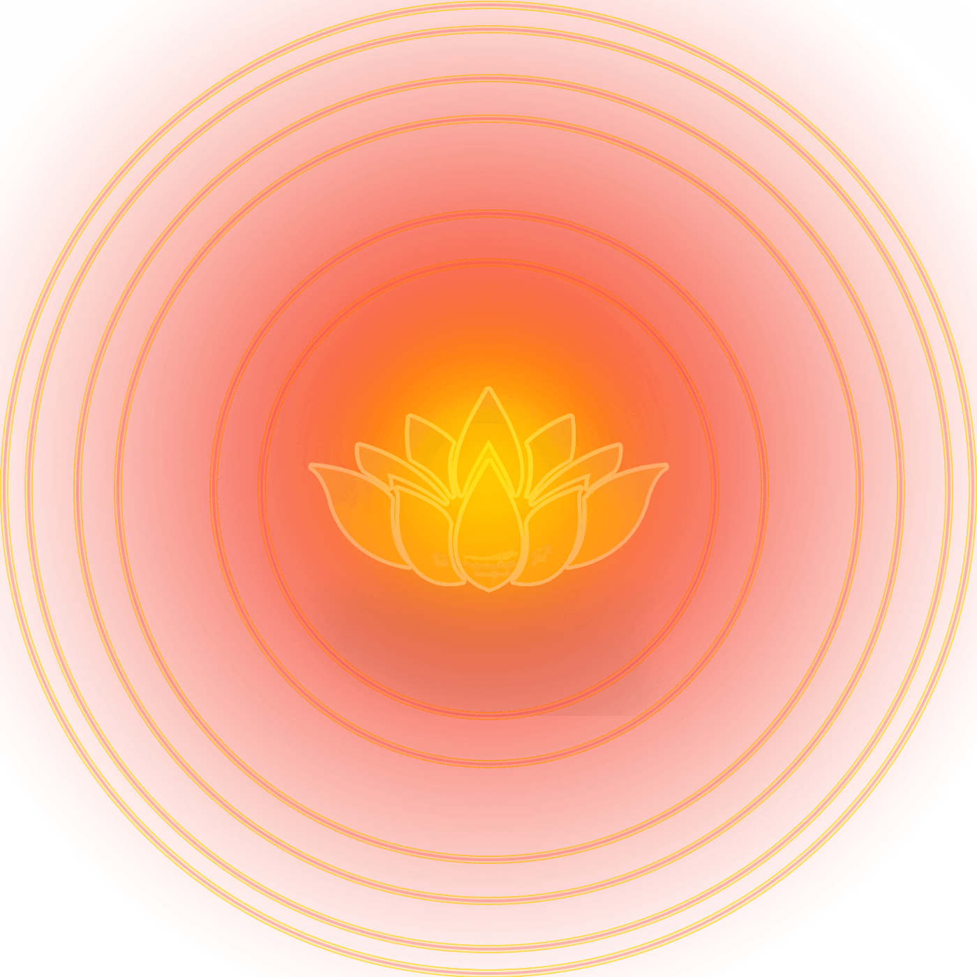 resonant_you_lotusrings.png