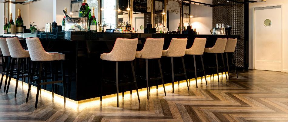 commercial flooring-banner.jpg