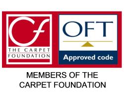 carpet_foundation.png