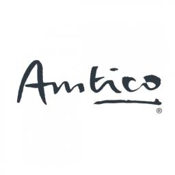 Amtico-james-erskie-lvt-vnyl-flooring installation.jpg