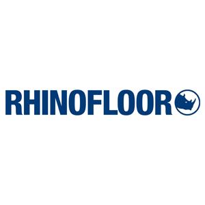 James-Erskine-rinofoor-vinyl-lvt-flooring.jpg