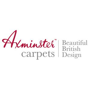 james-erskine-Axminster-carpet-Logo.jpg