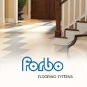 forbo-flooring.jpg