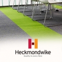 heckmondwike-carpets.jpg