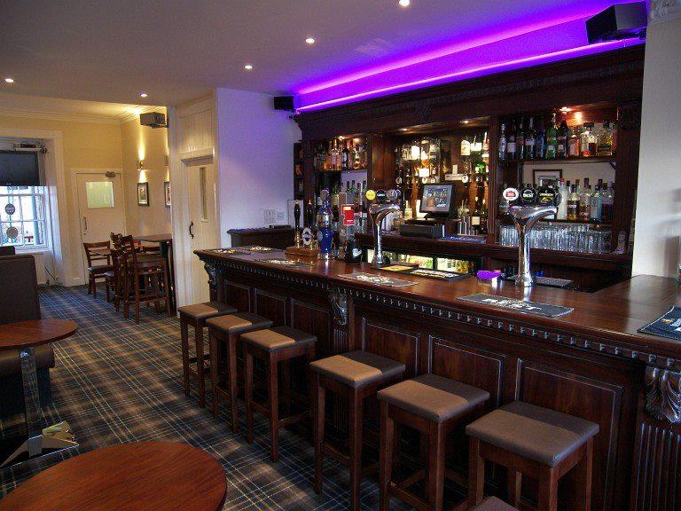 The Aberdour Hotel (4).jpg