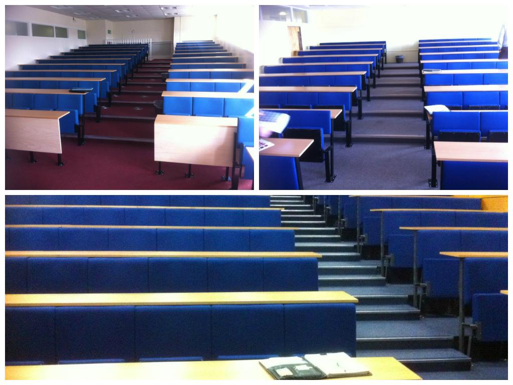 Napier College, Edinburgh - Seating (4).jpg