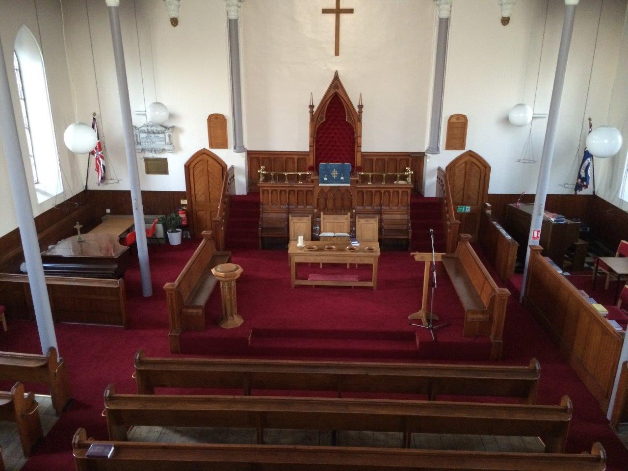 Roslin Church (1).jpg