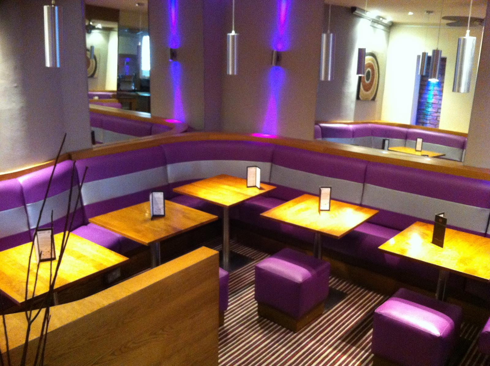 New town Bar (2).JPG