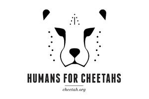 HumansForCheetahs_LOGO.jpg