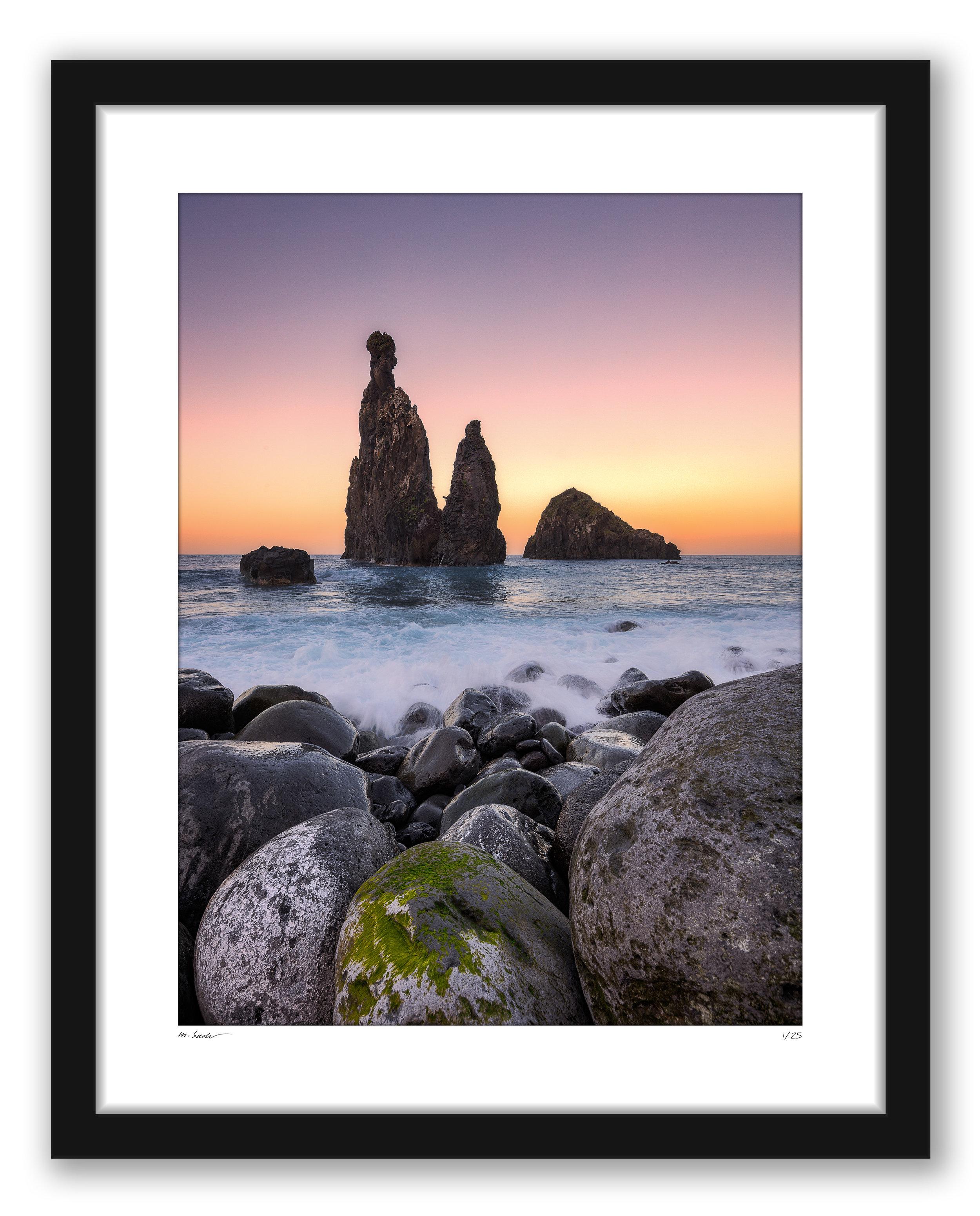 LIMITED-EDITION-MADEIRA-SEA-STACKS_Image.jpg