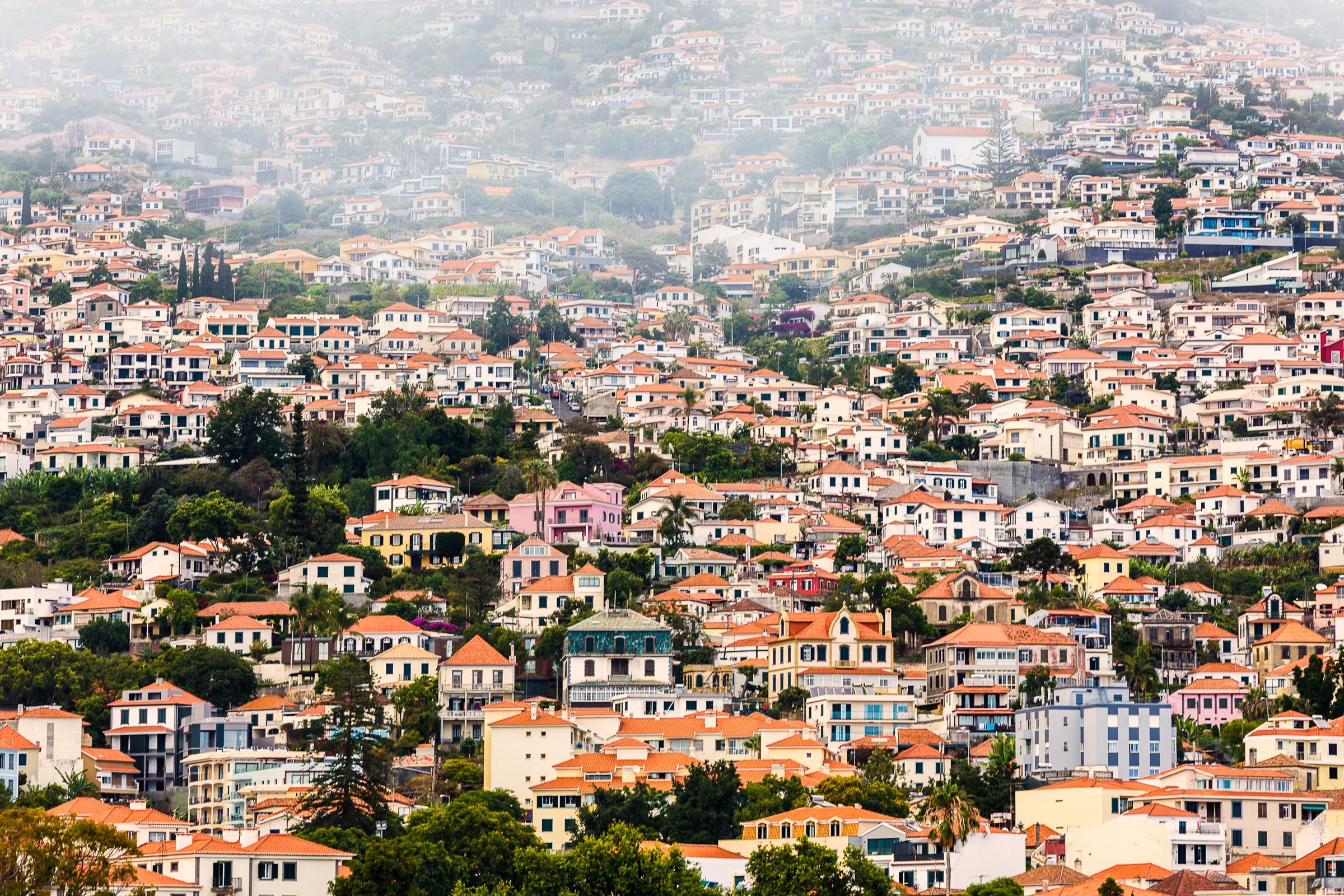 MADEIRA, PORTUGAL    LOCATION:   MADEIRA, PORTUGAL