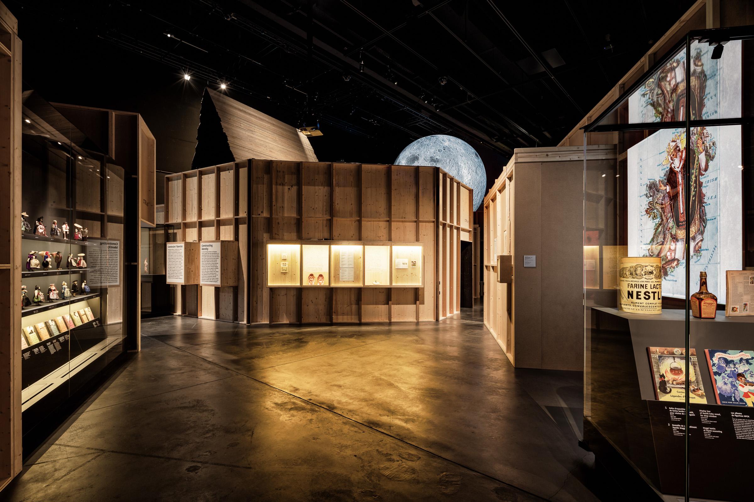 19-115 - MCH Group expomobilia -  Les Fabriques Des Contes - MEG--4.jpg