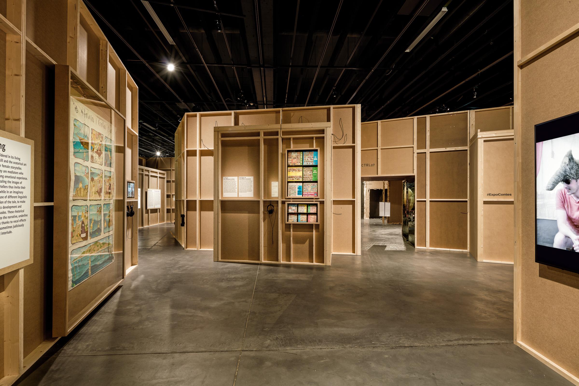 19-115 - MCH Group expomobilia -  Les Fabriques Des Contes - MEG--16.jpg
