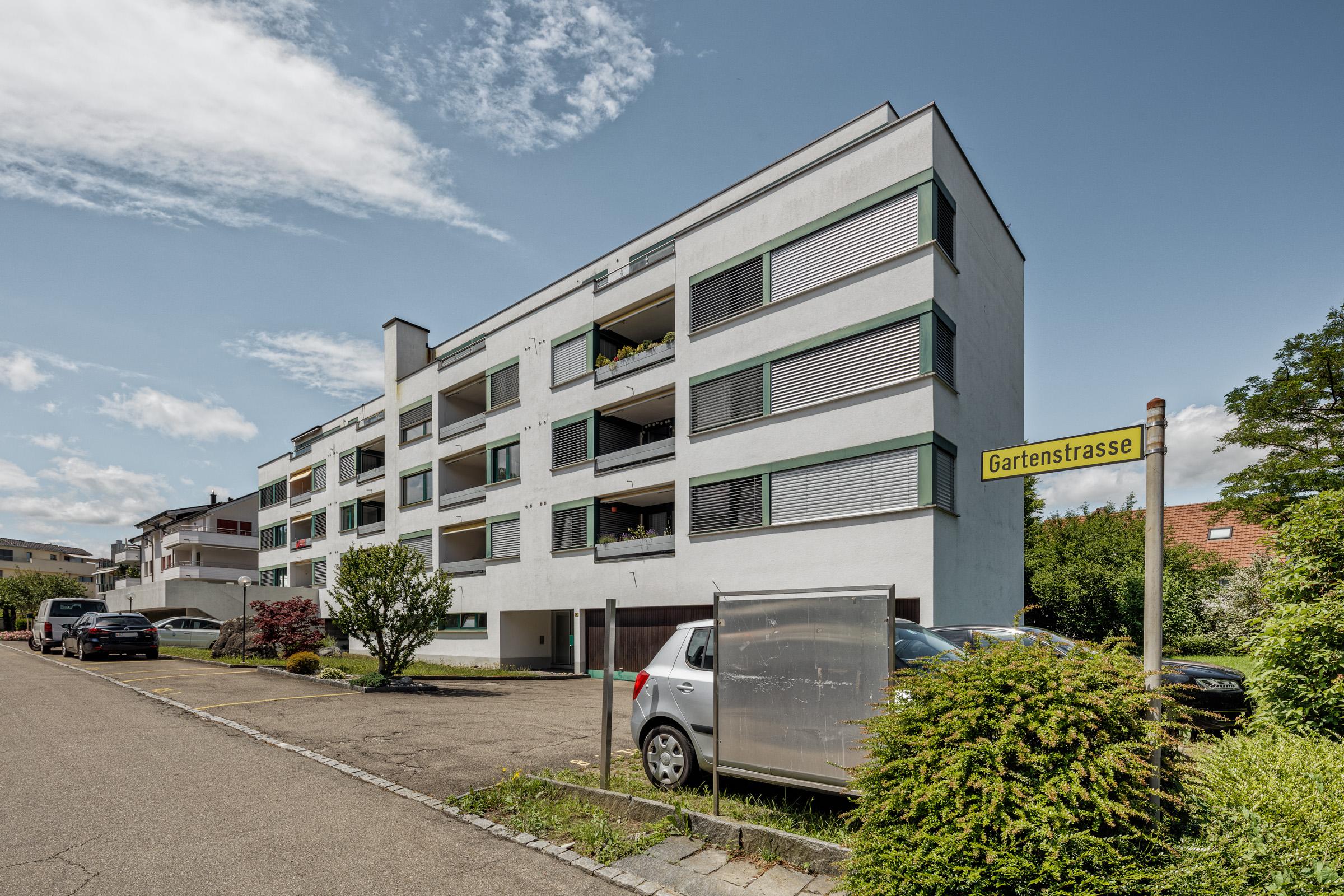 19-117 - Bruppacher Verwaltungs AG - Gartenstrasse 4+6 Freienbach--22.jpg