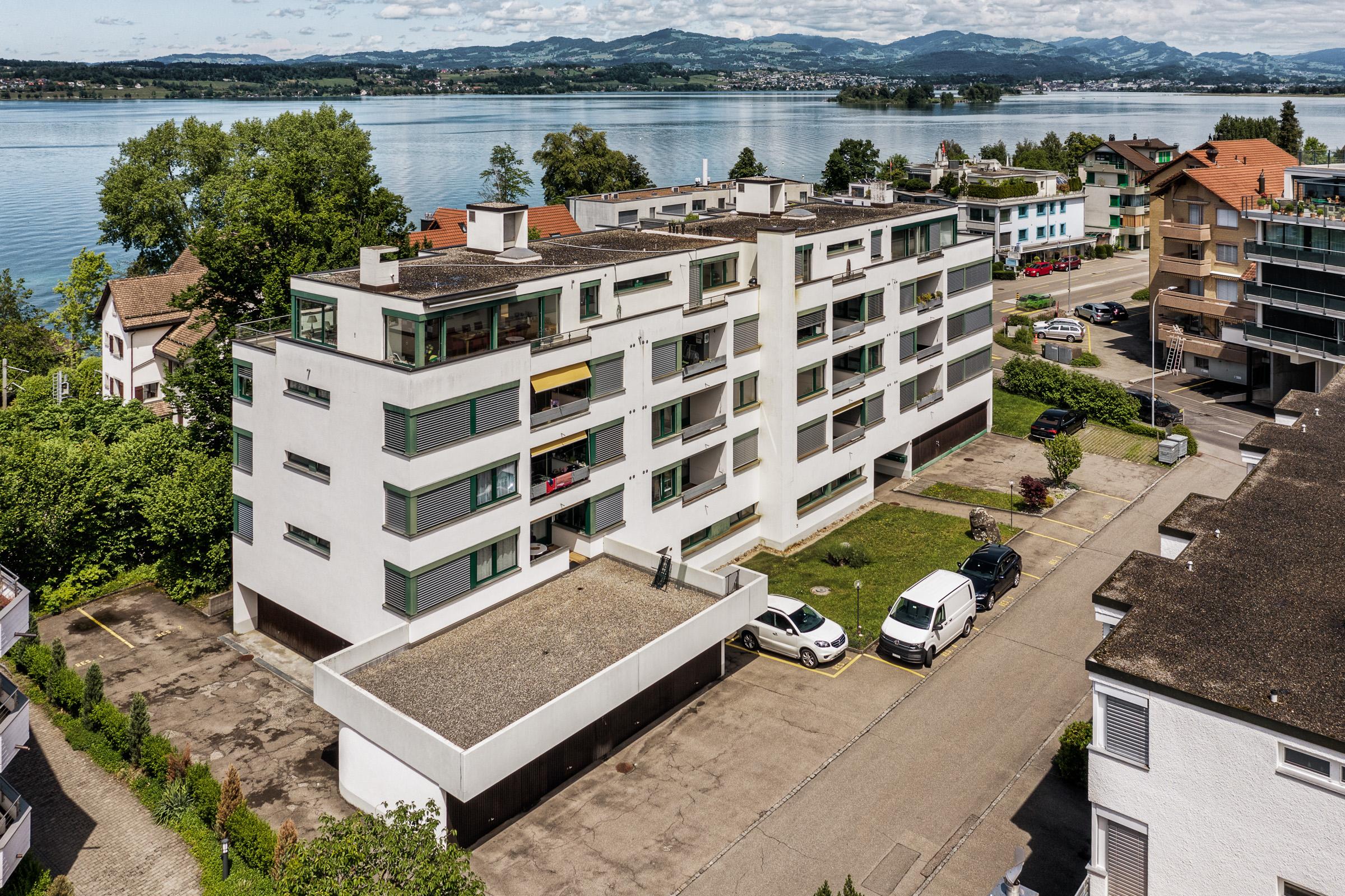 19-117 - Bruppacher Verwaltungs AG - Gartenstrasse 4+6 Freienbach--24.jpg