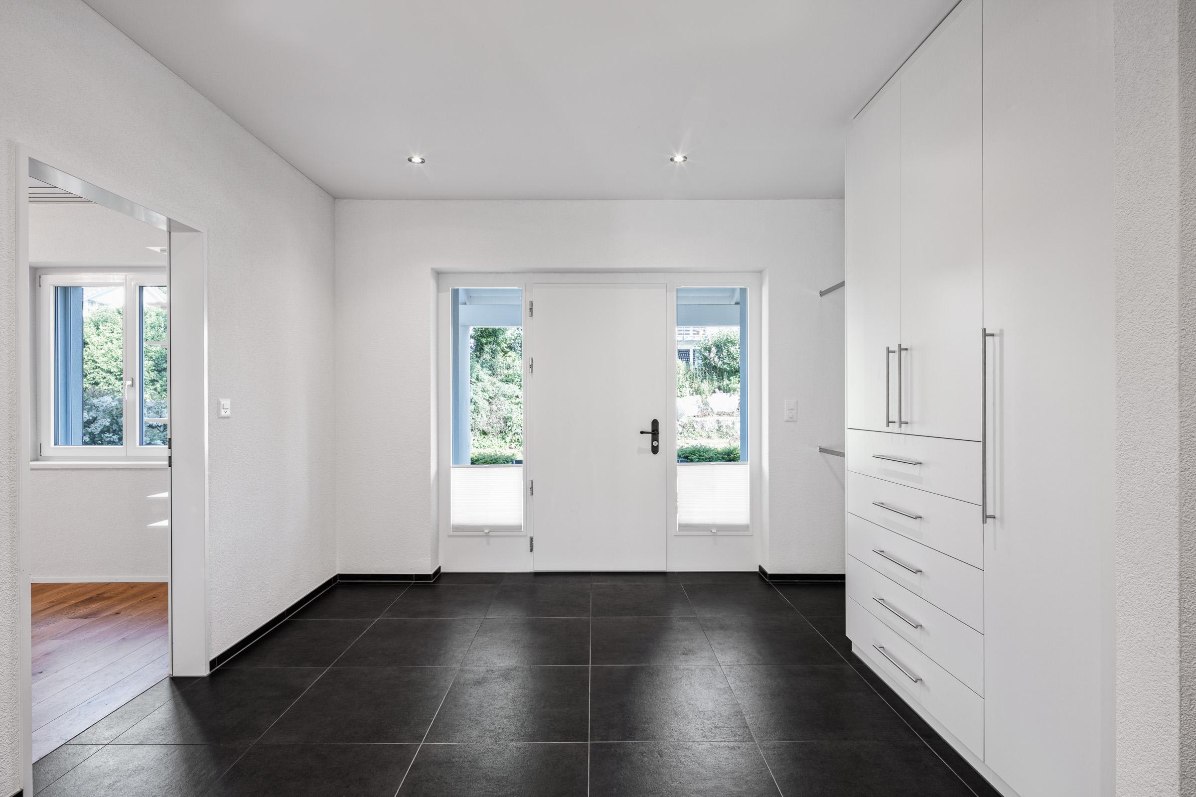 19-112 - Lieblingshaus.ch Silvia Konrad - Landhaus Braunau--8.jpg