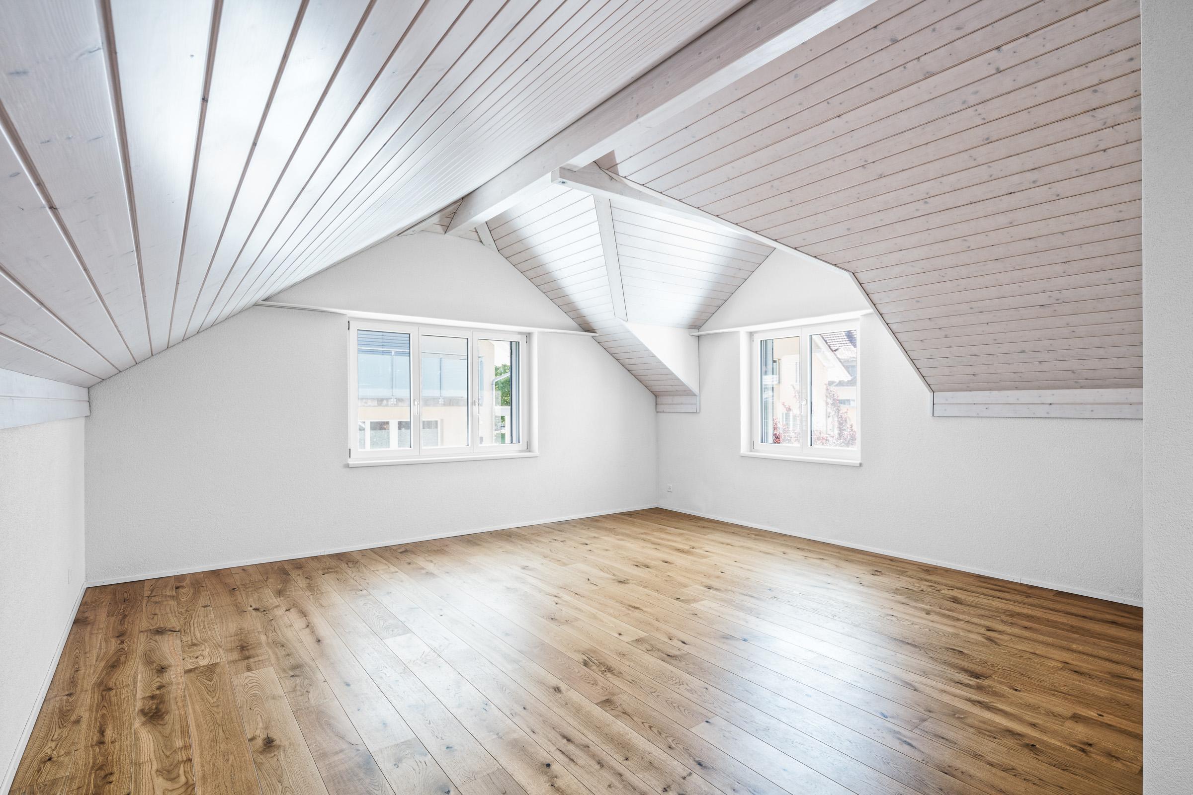 19-112 - Lieblingshaus.ch Silvia Konrad - Landhaus Braunau--13.jpg