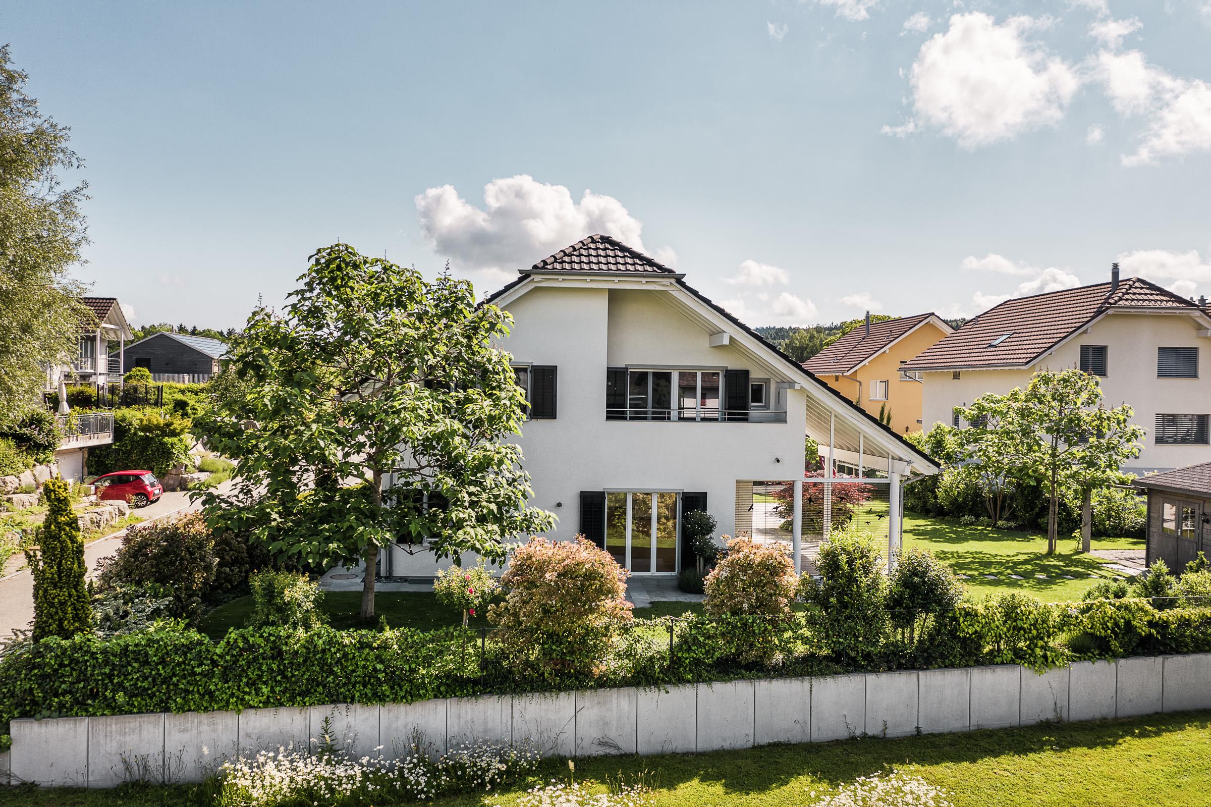 19-112 - Lieblingshaus.ch Silvia Konrad - Landhaus Braunau--17.jpg