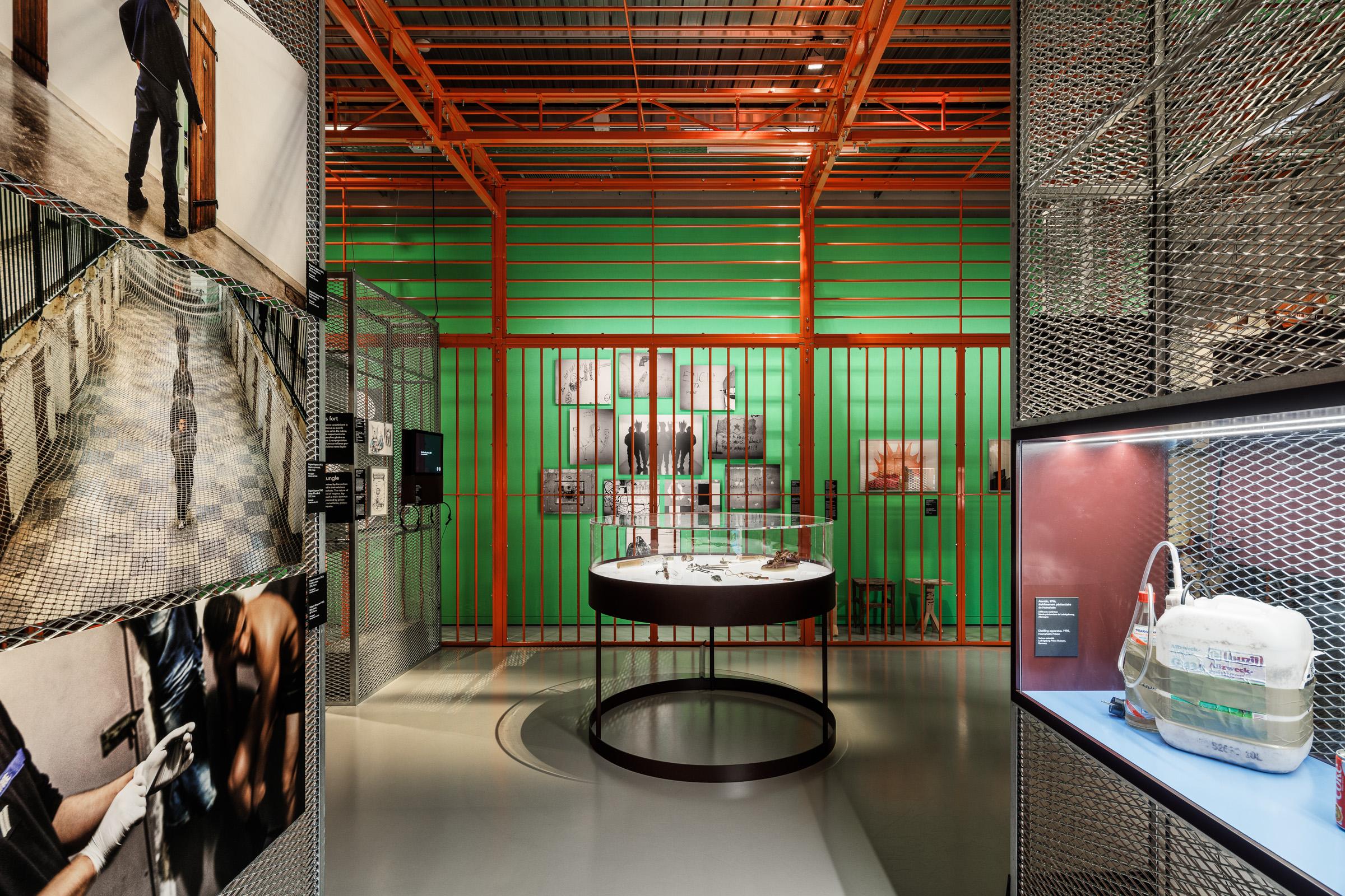 19-115 - MCH Group expomobilia -  En Prison - Museum CICR--6.jpg