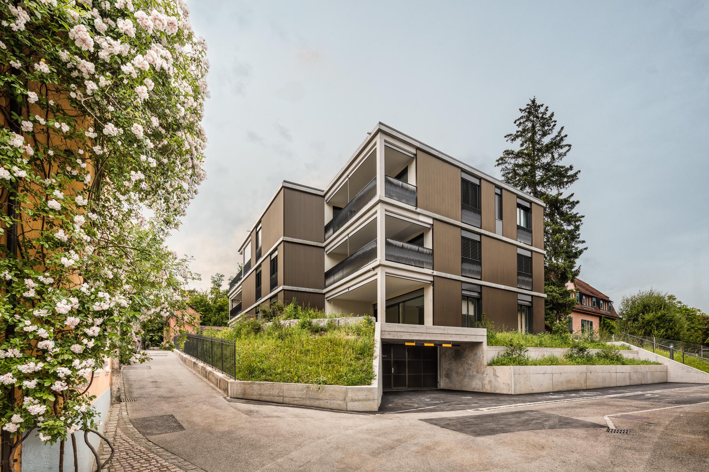 19-101.1 - Meyer Stegemann Architketen - MFH Zimmerweg Schaffhausen--3.jpg