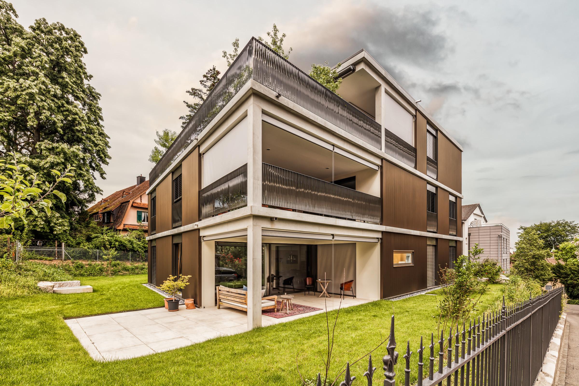 19-101.1 - Meyer Stegemann Architketen - MFH Zimmerweg Schaffhausen--2.jpg